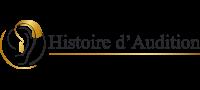 Histoire d'Audition Villetaneuse